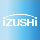 「株式会社IZUSHI」へ社名変更致しました